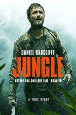 Watch Jungle Online Putlocker