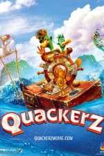 Watch Quackerz Online Putlocker