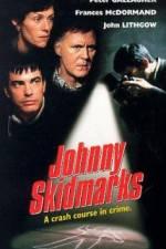 Watch Johnny Skidmarks Online Putlocker