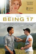 Watch Being 17 Online 123movies
