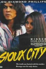 Watch Sioux City Online 123movies
