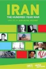 Watch Iran une puissance dévoilée Online 123movies