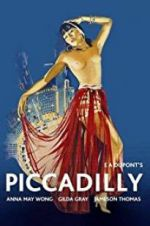 Watch Piccadilly Online