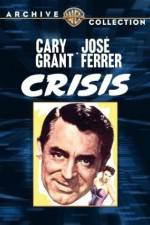 Watch Crisis Online 123movies