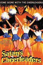Watch Satan\'s Cheerleaders Online Putlocker