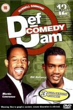 Watch Def Comedy Jam All Stars Vol 12 Online 123movies