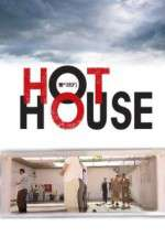 Watch Hot House Online 123movies