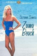 Watch Zuma Beach Online 123movies