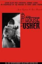 Watch La chute de la maison Usher Online Putlocker