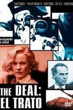 Watch The Deal Online 123movies