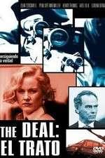 Watch The Deal Online Putlocker