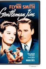 Watch Gentleman Jim Online Putlocker