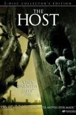 Watch The Host (Gwoemul) Online Putlocker
