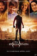 Watch Zokkomon Online Putlocker