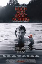 Watch Much Ado About Nothing Online 123movies