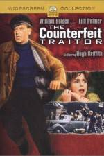 Watch The Counterfeit Traitor Online Putlocker