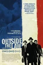 Watch Outside The Law - Hors-la-loi Online Putlocker