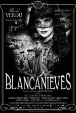 Watch Blancanieves Online 123movies