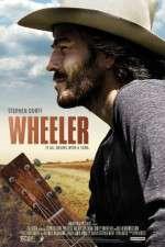 Watch Wheeler Online Putlocker