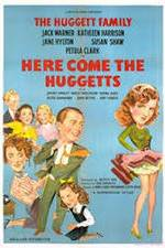 Watch Here Come the Huggetts Online 123movies
