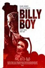 Watch Billy Boy Online Putlocker