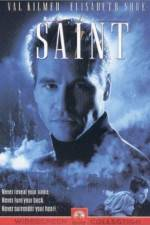 Watch The Saint Online Putlocker