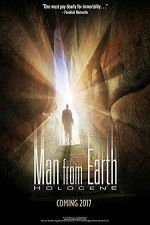 Watch The Man from Earth Holocene Online