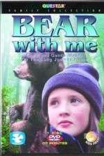 Watch Bear with Me Online Putlocker