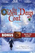 Watch The Olden Days Coat Online 123movies