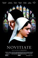Watch Novitiate Online Putlocker