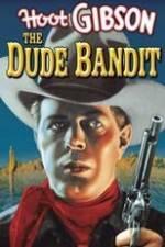 Watch The Dude Bandit Online Putlocker