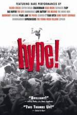 Watch Hype Online Putlocker
