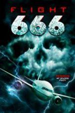 Watch Flight 666 Online Putlocker