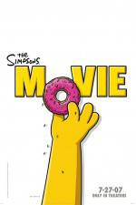 Watch The Simpsons Movie Online Putlocker