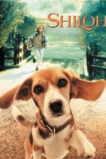 Watch Shiloh Online Putlocker