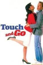 Watch Touch and Go Online Putlocker