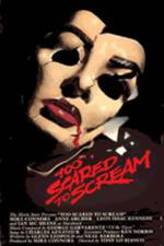 Watch Too Scared to Scream Online 123movies
