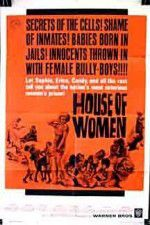 Watch House of Women Online Putlocker