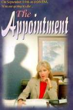 Watch The Appointment Online 123movies