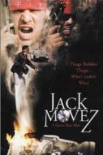 Watch Jack Movez Online 123movies