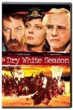Watch A Dry White Season Online Putlocker