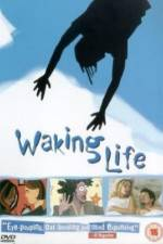 Watch Waking Life Online Putlocker