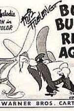 Watch Bugs Bunny Rides Again Online Putlocker