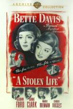 Watch A Stolen Life Online Putlocker
