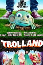 Watch Trolland Online Putlocker