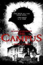 Watch The Campus Online Putlocker