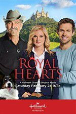 Watch Royal Hearts Online Putlocker