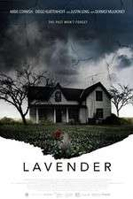 Watch Lavender Online Putlocker