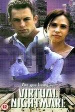 Watch Virtual Nightmare Online Putlocker