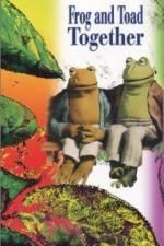 Watch Frog and Toad Together Online Putlocker
